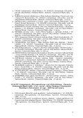 HISTORIA FILMU. Zestawienie bibliograficzne w wyborze. Oprac ... - Page 6