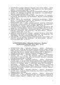 HISTORIA FILMU. Zestawienie bibliograficzne w wyborze. Oprac ... - Page 7