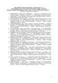 Opracowania lektur i wierszy - Pedagogiczna Biblioteka ... - Page 2