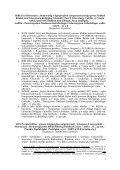 Opracowania lektur i wierszy - Pedagogiczna Biblioteka ... - Page 5
