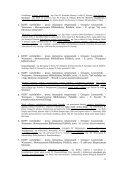 Opracowania lektur i wierszy - Pedagogiczna Biblioteka ... - Page 6