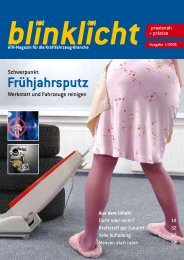 Frühjahrsputz - atr.de