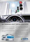 Wege in die Energie effizienz - atr.de - Seite 2