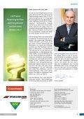 Wege in die Energie effizienz - atr.de - Seite 3