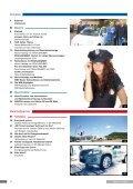 Wege in die Energie effizienz - atr.de - Seite 4