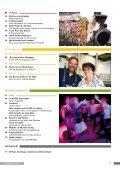 Wege in die Energie effizienz - atr.de - Seite 5