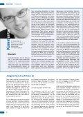 Wege in die Energie effizienz - atr.de - Seite 6