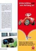 Wege in die Energie effizienz - atr.de - Seite 7