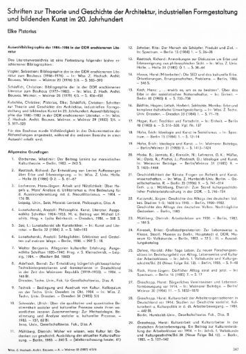 book Anatomie der Hörrinde: Als Grundlage des Physiologischen und Pathologischen Geschehens der