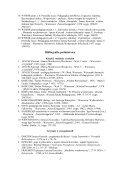 Janusz Korczak (1878-1942) : zestawienie bibliograficzne w ... - Page 2