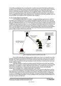 BotNet - Page 3