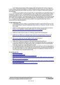 BotNet - Page 4