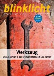 Werkzeug - atr.de