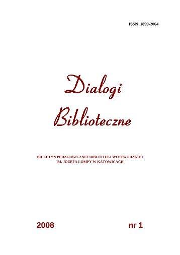 informacyjnobibliograficznego