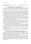 informacyjnobibliograficznego - Page 7