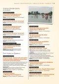 z Gminą Gniew 2012 - Page 3