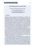 Kiel Policy Brief 50 - Seite 2
