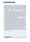 Kiel Policy Brief 50 - Seite 3