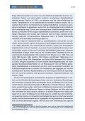 Kiel Policy Brief 50 - Seite 5