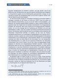 Kiel Policy Brief 50 - Seite 6