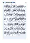 Kiel Policy Brief 50 - Seite 7