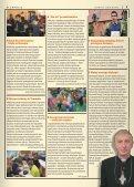Patriotyczna niedziela - Page 3