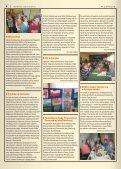 Patriotyczna niedziela - Page 6