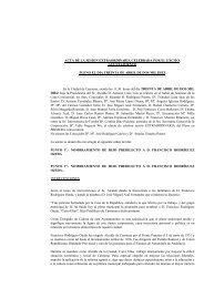 Descargar archivo (0.034 MB) - Ayuntamiento de Carmona
