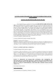 Descargar archivo (0.026 MB) - Ayuntamiento de Carmona