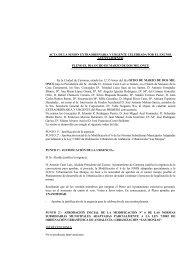 Descargar archivo (0.102 MB) - Ayuntamiento de Carmona