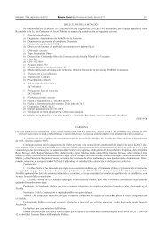 Descargar archivo (0.085 MB) - Ayuntamiento de Carmona