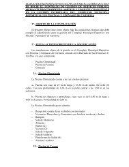 Descargar archivo (0.067 MB) - Ayuntamiento de Carmona