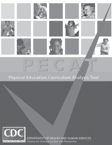 PECAT - Indiana Department of Education