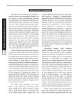 Healthier Students Are Better Learners - Page 5