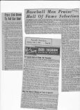 El Pqso Holl of Fqme Stqrred - Page 2