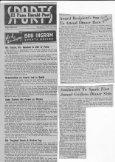 El Pqso Holl of Fqme Stqrred - Page 3