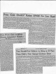 El Pqso Holl of Fqme Stqrred - Page 4