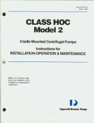 CLASS HOC Model 2