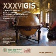 www.gis-italia.net