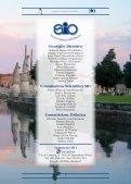 Congresso Congiunto SIO SICOb - Page 5