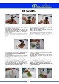 Untitled - ER Decor - Seite 5