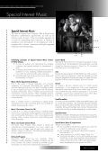 Curriculum - Page 5