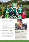Maint Cymru - Page 5
