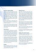 Handbook - Page 5