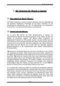 Die Mauren in Spanien und ihr Einfluss auf die gotische Architektur - Page 3