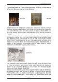 Die Mauren in Spanien und ihr Einfluss auf die gotische Architektur - Page 4