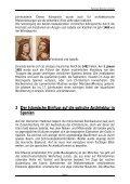 Die Mauren in Spanien und ihr Einfluss auf die gotische Architektur - Page 5