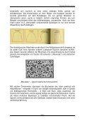 Die Mauren in Spanien und ihr Einfluss auf die gotische Architektur - Page 6