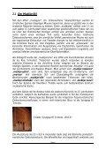 Die Mauren in Spanien und ihr Einfluss auf die gotische Architektur - Page 7
