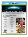 Affiliated - Page 6